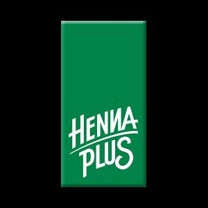 Hennaplus