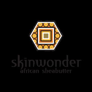 Skinwonder