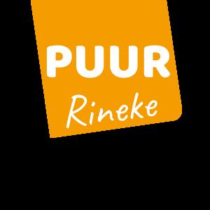 Puur Rineke